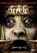 Spustit online film zdarma Gag