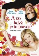 Láska z nebies (2005)