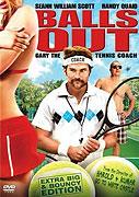 Film Balls Out: Garyho výzva ke stažení - Film Balls Out: Garyho výzva download
