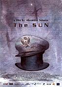 Spustit online film zdarma Slunce