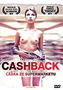 Spustit online film zdarma Cashback
