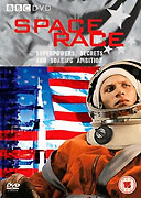 Spustit online film zdarma Závody v dobývání vesmíru
