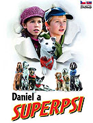 Film Daniel a superpsi ke stažení - Film Daniel a superpsi download