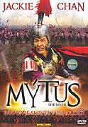 Spustit online film zdarma Mýtus