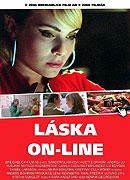 Spustit online film zdarma Láska on-line