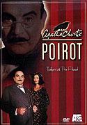 Spustit online film zdarma Hercule Poirot: Čas přílivu