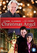 Spustit online film zdarma Vánoční anděl