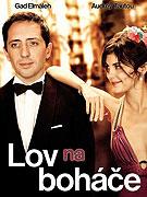 Film Nejsem na prodej / Lov na boháče ke stažení - Film Nejsem na prodej / Lov na boháče download