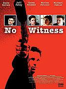 Spustit online film zdarma Beze svědků