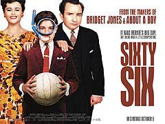 Spustit online film zdarma Rok '66