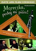 Re: Marečku, podejte mi pero! (1976)