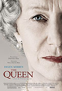 Poster k filmu Královna
