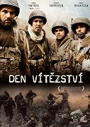 Spustit online film zdarma Den vítězství / Domorodci
