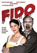 Spustit online film zdarma Fido