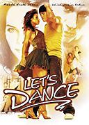 Spustit online film zdarma Let's Dance