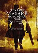 Spustit online film zdarma Texaský masakr motorovou pilou: Počátek