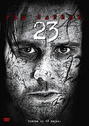 Spustit online film zdarma 23