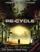 Spustit online film zdarma Re - cycle / Re-cyklace