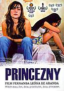 Film Princezny online zdarma