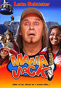 Spustit online film zdarma Mama Jack