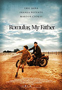 Spustit online film zdarma Romulus, můj otec