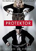 Spustit online film zdarma Protektor