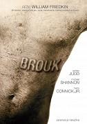 Spustit online film zdarma Brouk