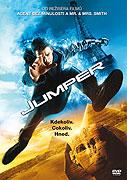Spustit online film zdarma Jumper