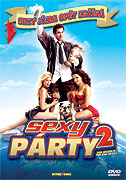 Spustit online film zdarma Sexy párty 2