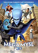 Spustit online film zdarma Megamysl