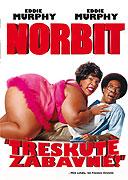 Spustit online film zdarma Norbit