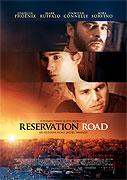 Poster k filmu  Reservation Road