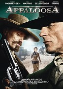 Film Appaloosa ke stažení - Film Appaloosa download