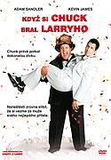 Když si Chuck bral Larryho (2007)