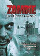 Spustit online film zdarma Zombie přichází