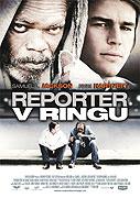 Spustit online film zdarma Reportér v ringu