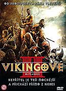 Spustit online film zdarma Outlander / Vikingové II