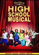 Poster k filmu Muzikál ze střední (TV film)