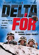 Spustit online film zdarma Delta fór