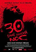 Spustit online film zdarma 30 dní dlouhá noc
