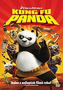 Spustit online film zdarma Kung Fu Panda