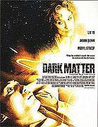 Spustit online film zdarma Temná hmota
