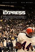 Spustit online film zdarma Expres