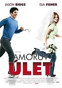 Spustit online film zdarma Amorův úlet