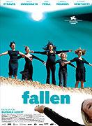 Spustit online film zdarma Fallen