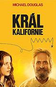 Spustit online film zdarma Král Kalifornie