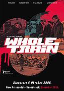 Spustit online film zdarma Wholetrain
