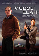 Spustit online film zdarma V údolí Elah