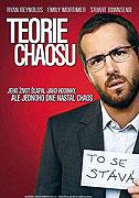 Teorie chaosu (2008)
