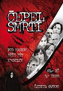 Spustit online film zdarma Čepel smrti